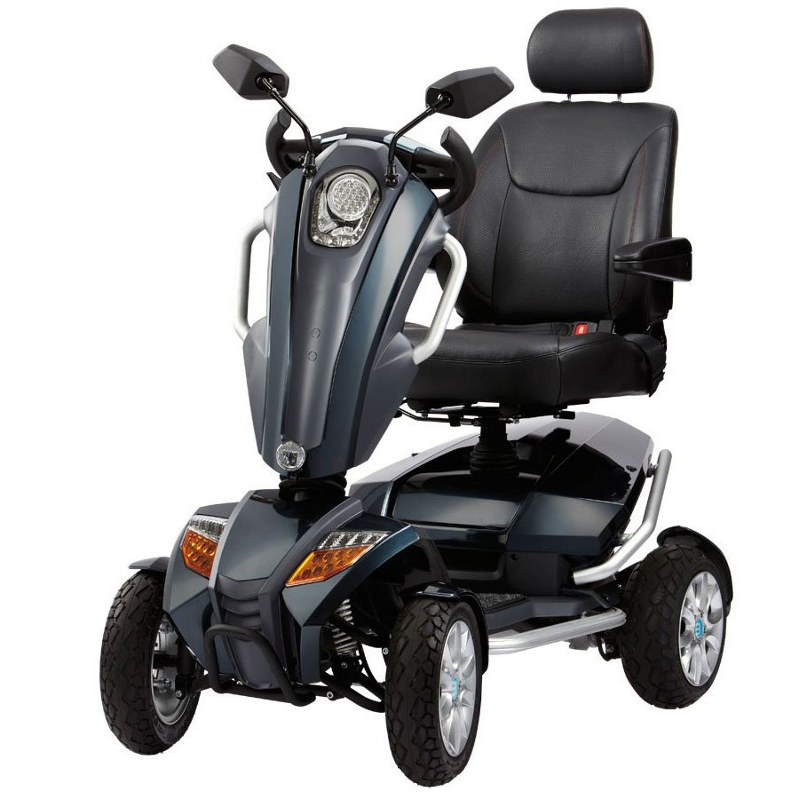 Mobility R s For Cars together with Merits Pioneer Ii 4 Wheel moreover  besides Electric Mobility Scooter With Reverse Gear 60193905052 moreover Rascal 329le 4 Wheel Road Scooter  ABC0124. on folding rear basket for mobility scooter